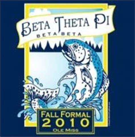 beta theta pi colors 1000 images about beta theta pi on t shirt