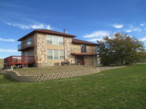 billings homes for 3019 prairie drive billings mt for 369 900