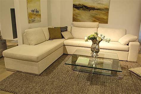 sofa bodennah cor sofa conseta stoff bezug ecru lp 9 653 eur ebay