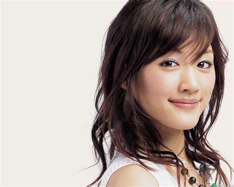 haruka ayase adalah 10 wajah cantik bintang ini dikagumi di jepang lalaha