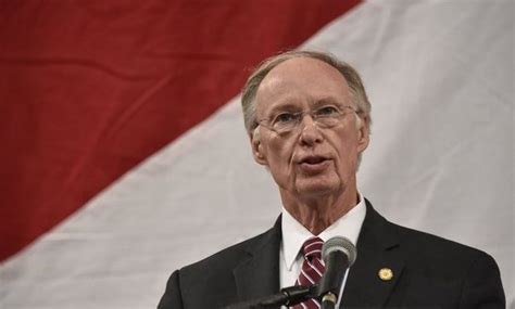 todd bentley affair 25 days that changed alabama politics forever al