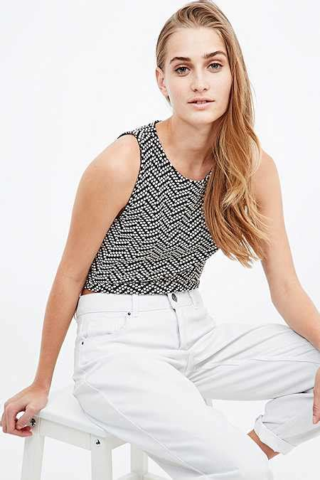 Outfitters Uk Sale by S Sale Outfitters