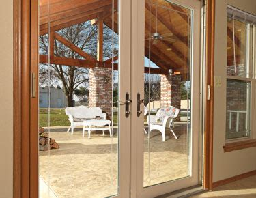Patio Doors San Diego Swinging Patio Doors San Diego Bm Windows San Diego