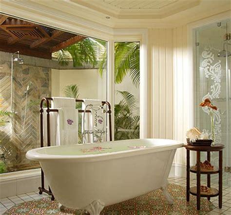 Nostalgische Badezimmer nostalgische badezimmer wohnideen einrichten