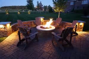 Landscape Lighting World Lighting For Backyards
