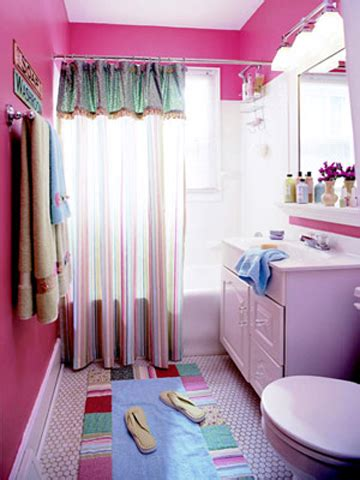 little girl bathroom ideas 10 little girls bathroom design ideas shelterness