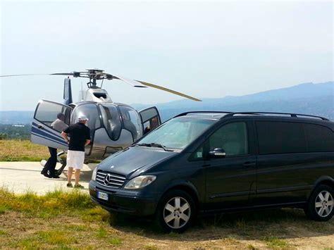 noleggio auto giardini naxos sicily tours excursions taxi taormina catania airport