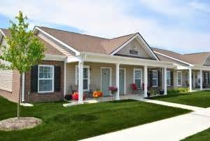 Apartments On Sheek Road Greenwood Indiana Contact Us Cottages At Sheek Road Apartments