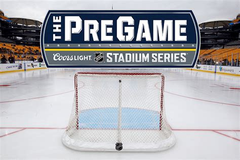 coors light outdoor series the pregame the official tailgate of the 2017