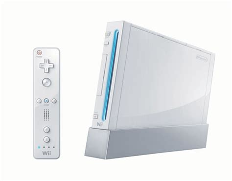 console wi trusted reviews