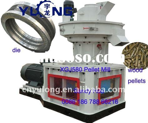 Paper Pellet Machine - waste pellet mill waste pellet mill manufacturers in
