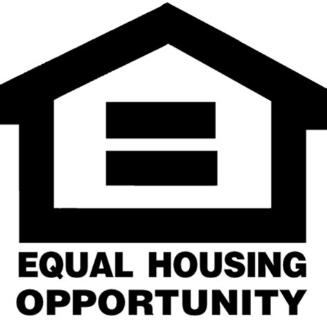 equal opportunity housing rt brokerage services inc traditional and hourly real estate fair housing