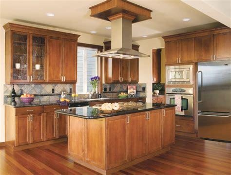 Bellmont Kitchen Cabinets Bellmont Cabinet Co Traditional Kitchen Seattle By Bellmont Cabinet Co