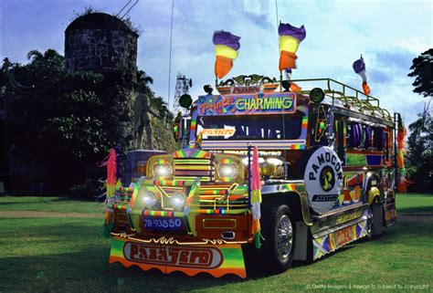 philippine jeepney jeepney philippines favorite places spaces
