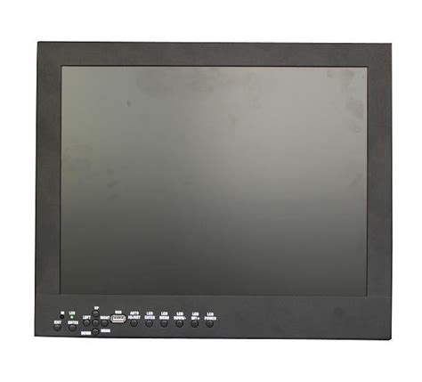 Monitor Lcd Bekas 15 Inch china 15 inch lcd monitor built in dvr china lcd monitor cctv monitor