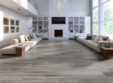 flooring and decor wood look tile flooring ideas saura v dutt stones cleaning wood look tile flooring