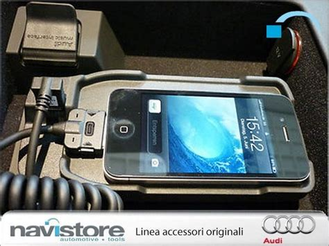 Audi Telefon by Phone Cradle Audi Sport Net