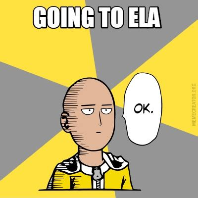 How To Create A Video Meme - meme creator going to ela meme generator at memecreator org