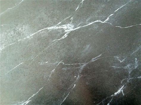 faux marble painting technique faux painting more than just cheap trickery