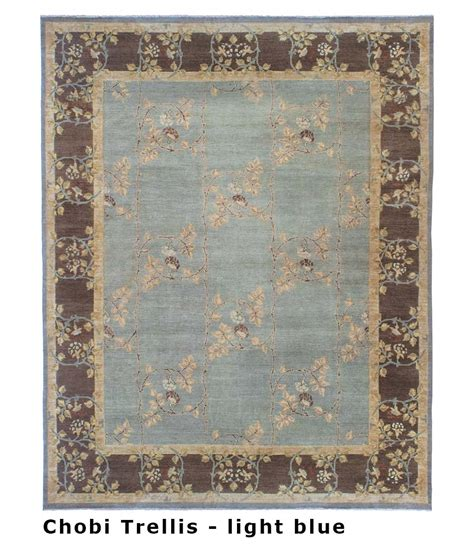 stickley rugs prices chobi trellis stickley rug traditions at home