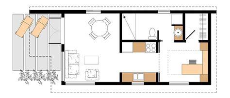 modern cottage floor plans modern floor plans one bedroom gallery studio37 a modern prefab cottage small modern