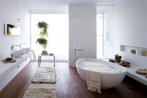 evs bathtub inspired by an egg s perfect shape vov bathtub by