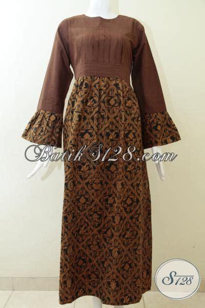 Gamis Syari Azra baju cantik warna coklat edisi perkahwinan 7 warna baju