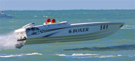 sutphen boats the iconic founder of sutphen powerboats remembered