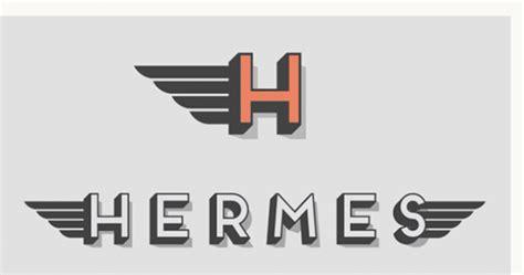 Pre Check Background Precheck Wins Three 2015 Hermes Creative Awards For Educational Content Precheck