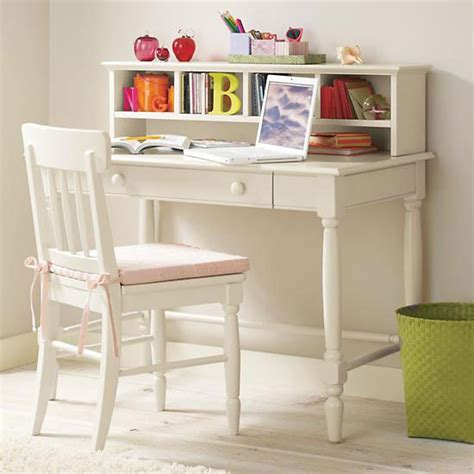 Small White Desks For Bedrooms Decorating A S Bedroom Style At Home Simple Style Finds
