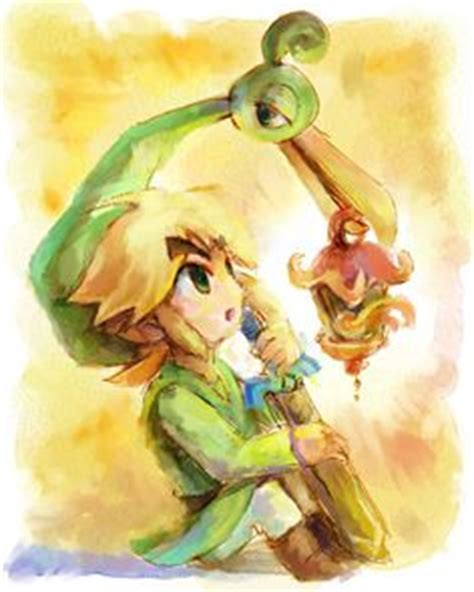 The Legend Of The Minish Cap Wiki Fandom Powered By Wikia 1000 Images About Minish Cap On The Legend Of Cap D Agde And