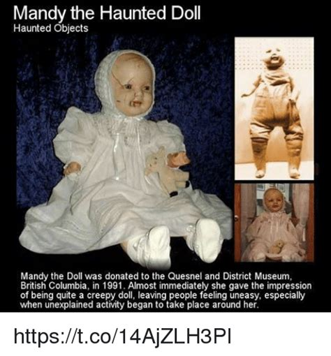 haunted doll gertrude 25 best memes about haunted doll haunted doll memes