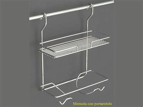 accessori x cucina ipm tecnologie e creazioni in acciaio inox alluminio ed