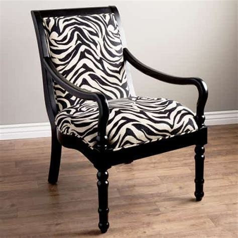 patterned chairs living room 15 most unique patterned living room chairs that you must