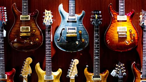 imagenes rockeras gratis guitarras de rock hd 2560x1440 imagenes wallpapers