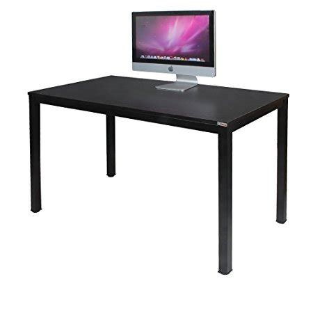 cyber monday desk sale computer desk cyber monday the daily caller
