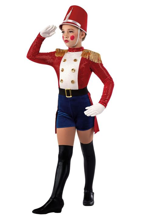 best 25 soldier costume ideas on pinterest toy soldier