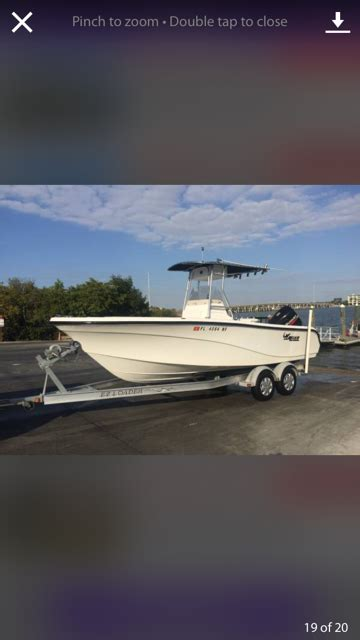 craigslist south fl boats sarasota boats craigslist autos post