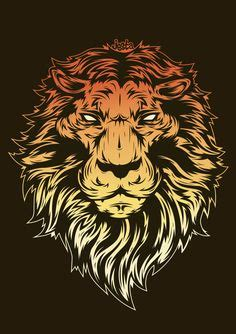 tattoo maker in goregaon скачать обои warcraft warcraft the movie lion logo