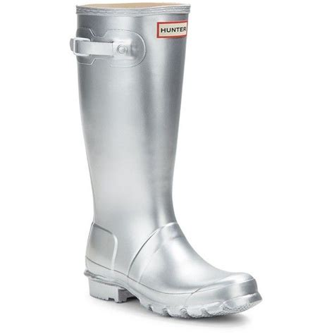 rubber boot patch 1000 ideas about silver wellies on pinterest womens