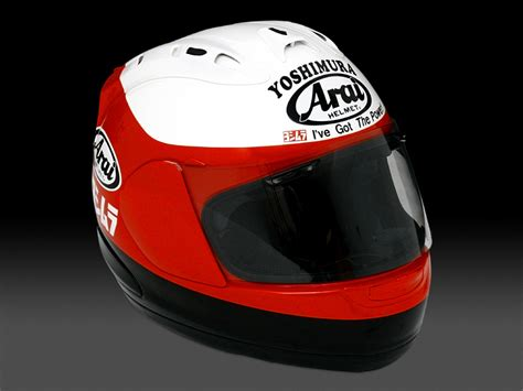 nccr northern classic custom race yoshimura replica