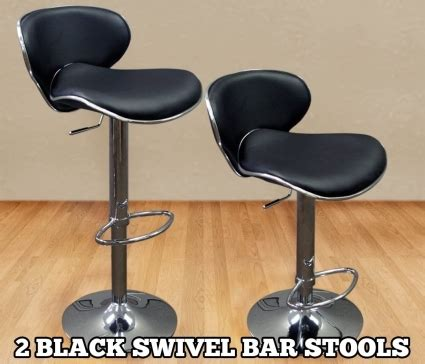 High Quality Leather Bar Stools by High Quality Adjustable Height Faux Leather Bar Stools