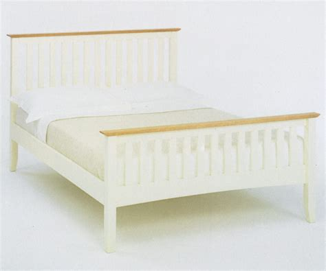 Futon Anchorage by Alaska King Bed Bed Mattress Sale