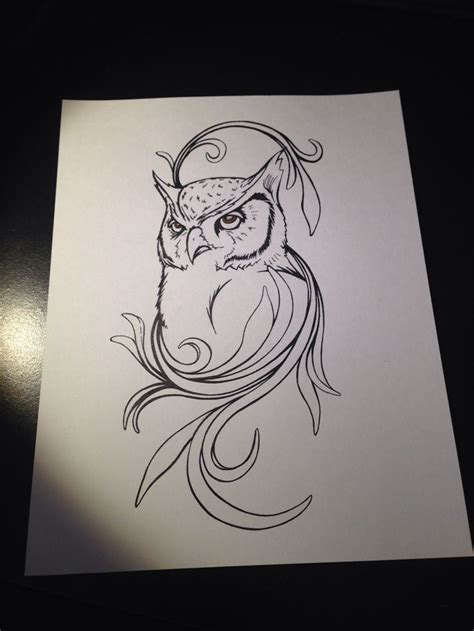 how to draw doodle owl 1000 ideas about draw an owl on how to draw