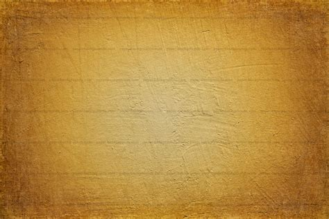 classic yellow wallpaper paper backgrounds concrete textures royalty free hd