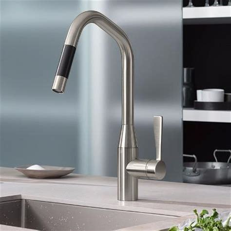 dornbracht kitchen faucets kitchen faucets tagged quot brand dornbracht quot canaroma bath tile