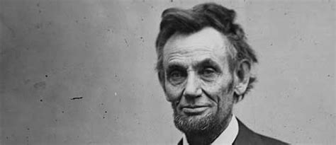 history of abraham lincoln biography abraham lincoln an extraordinary life national museum