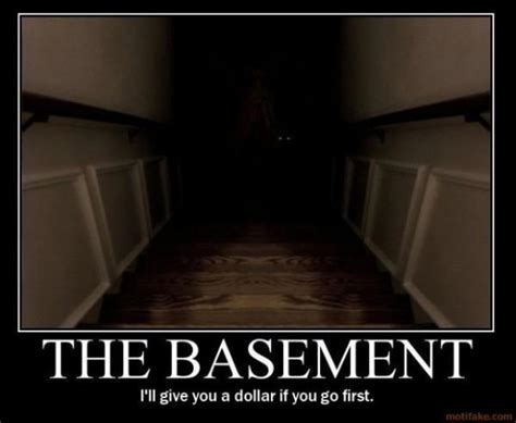the basement hours it s halloween the schenectady