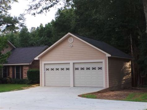 just garages just garage plans photo gallery just garage plans photo