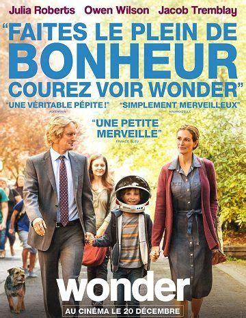 film naruto francais complet t 233 l 233 charger le film wonder gratuitement film en francais